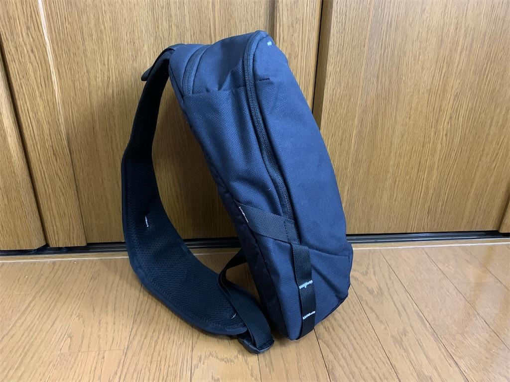 f:id:thebackpack:20191214100537j:image