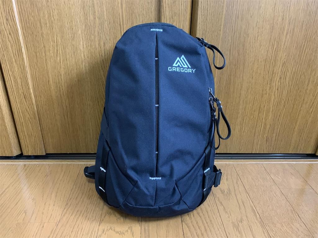 f:id:thebackpack:20191214100540j:image