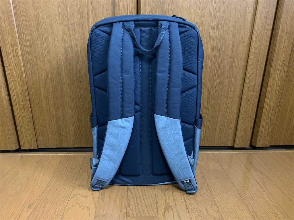 f:id:thebackpack:20191226100933j:image