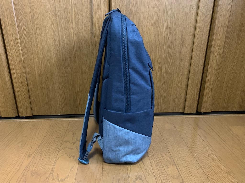 f:id:thebackpack:20191226100949j:image