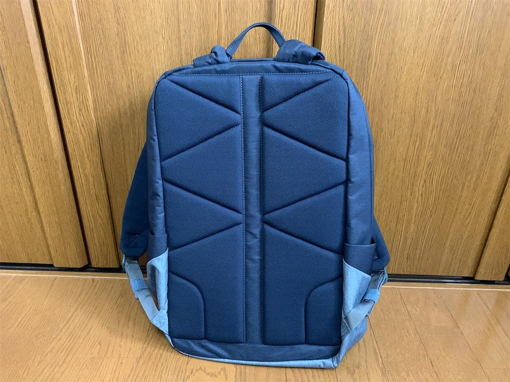 f:id:thebackpack:20191226101143j:image