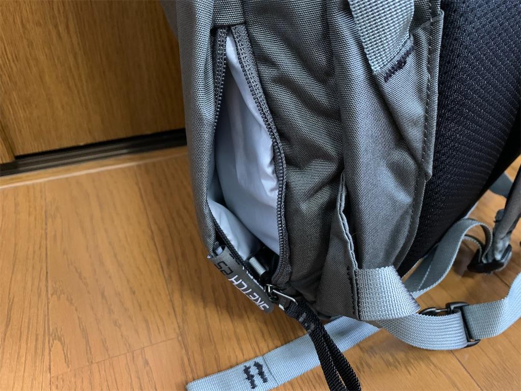 f:id:thebackpack:20191226113630j:image