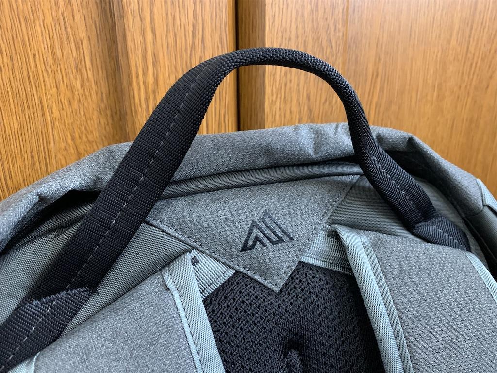 f:id:thebackpack:20191226113637j:image