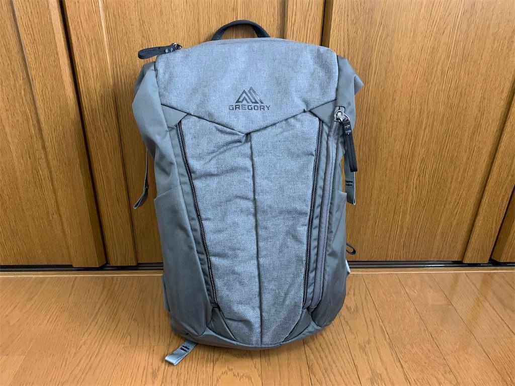 f:id:thebackpack:20191226113640j:image