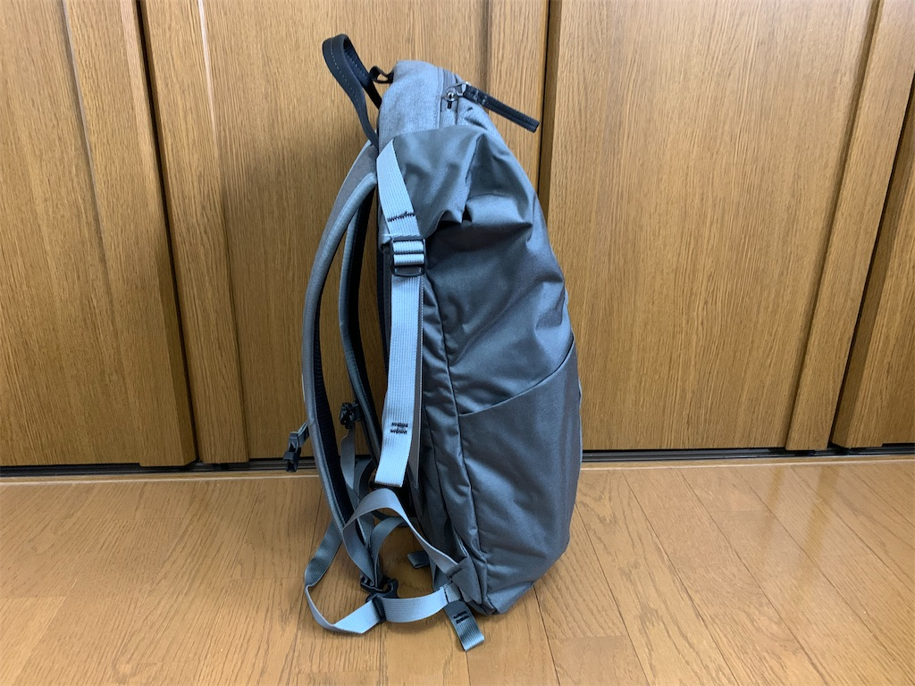f:id:thebackpack:20191226113646j:image