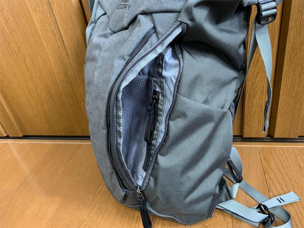 f:id:thebackpack:20191226113649j:image