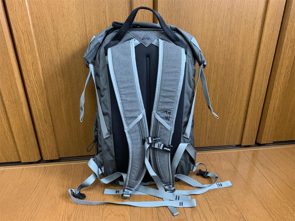f:id:thebackpack:20191226113656j:image