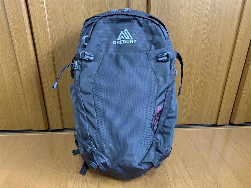 f:id:thebackpack:20191226115721j:image