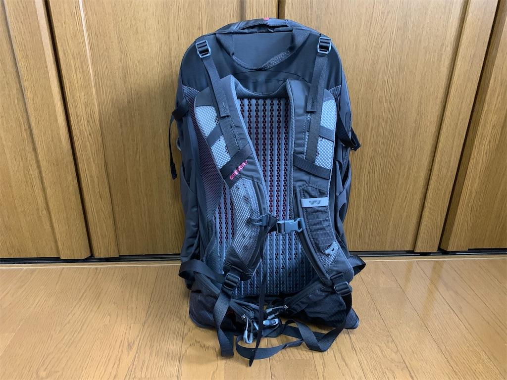 f:id:thebackpack:20191226115724j:image