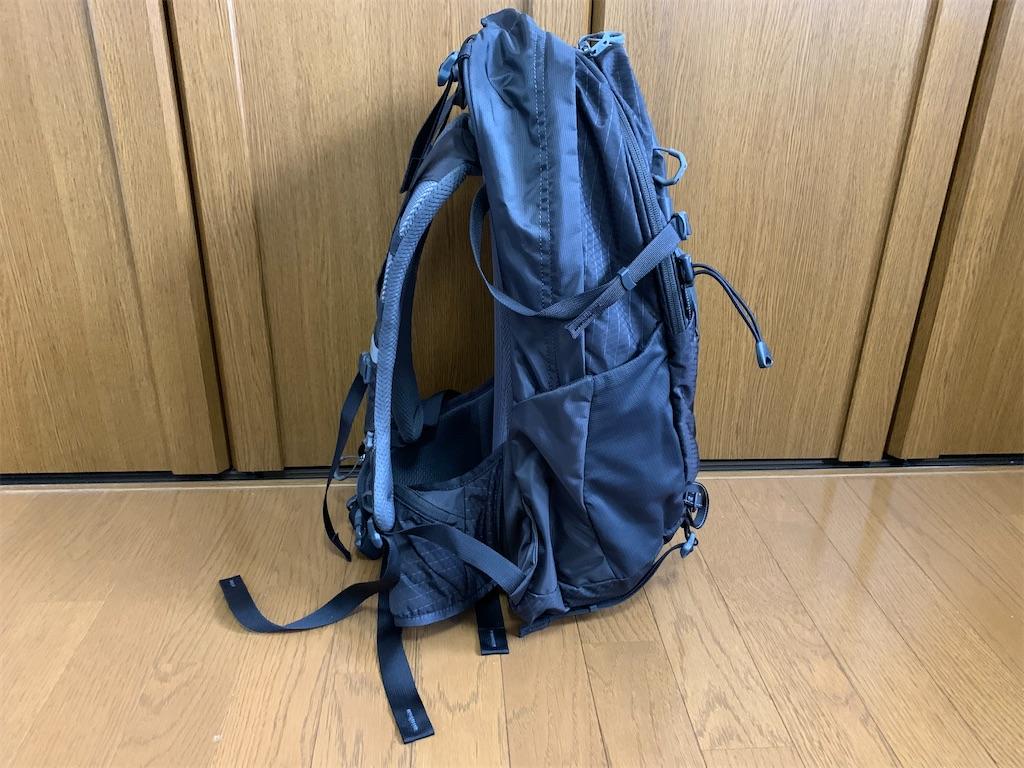 f:id:thebackpack:20191226115731j:image