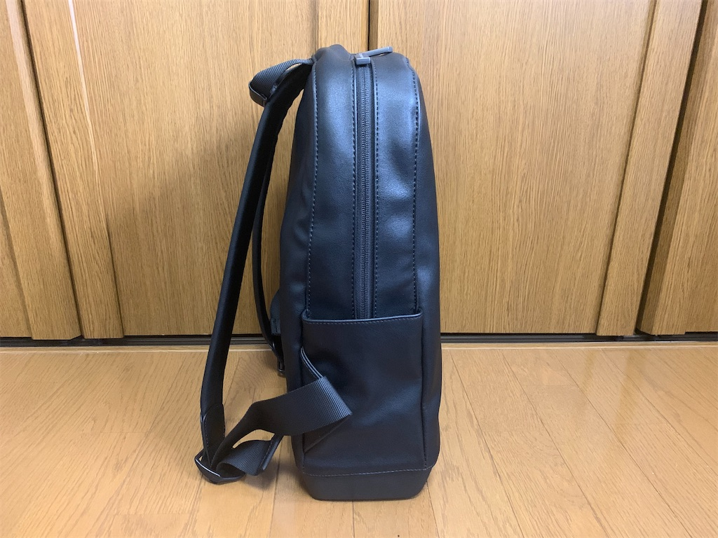f:id:thebackpack:20200109085836j:image