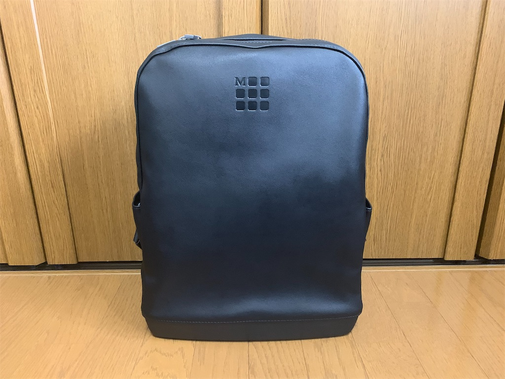 f:id:thebackpack:20200109085840j:image
