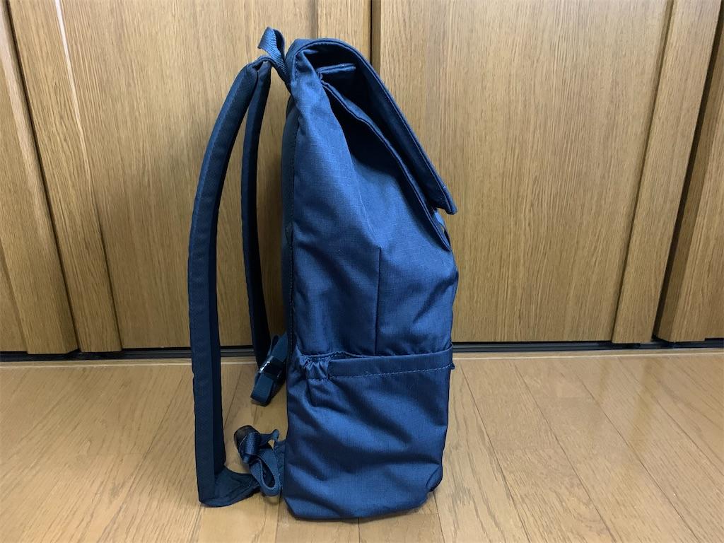 f:id:thebackpack:20200109091929j:image