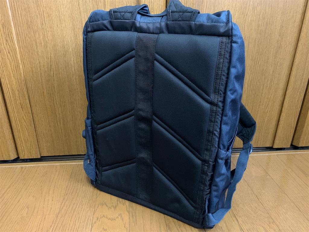 f:id:thebackpack:20200109091939j:image