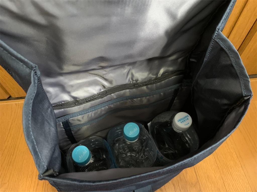 f:id:thebackpack:20200109091949j:image