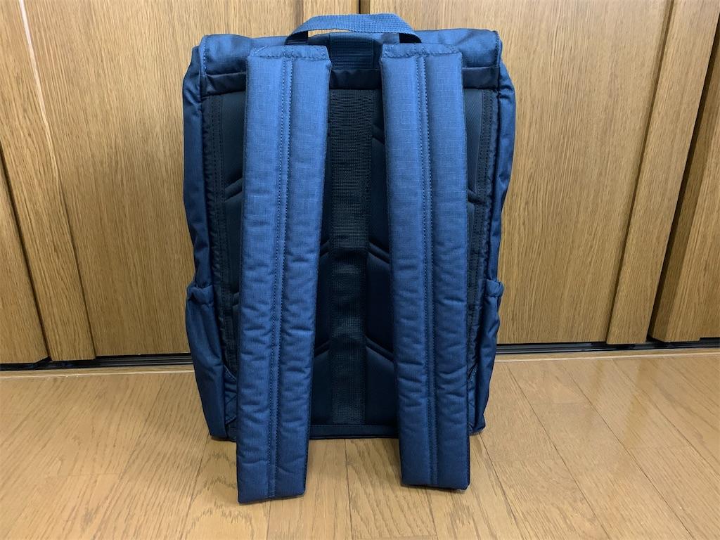 f:id:thebackpack:20200109091957j:image