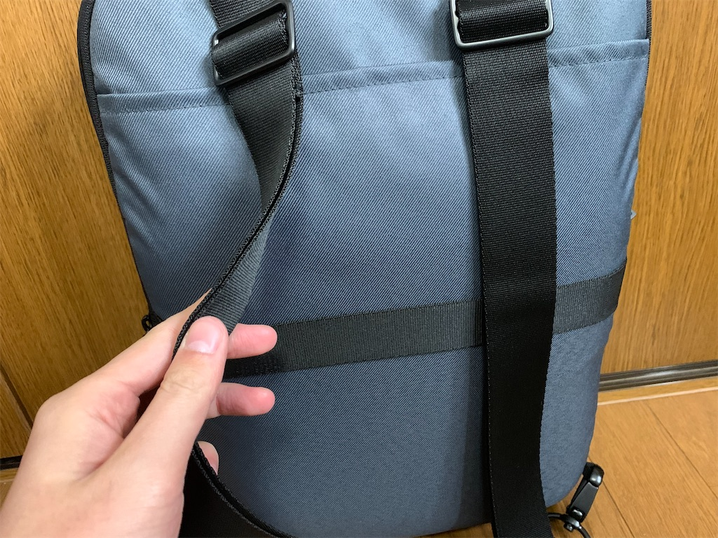 f:id:thebackpack:20200109094012j:image