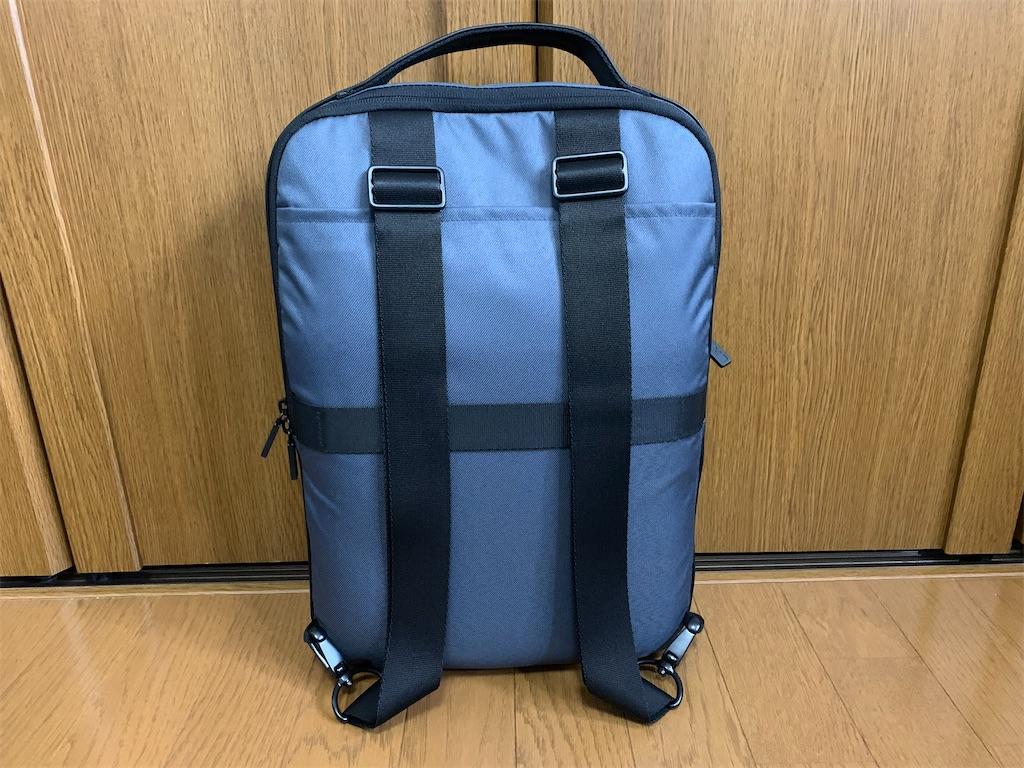 f:id:thebackpack:20200109094015j:image