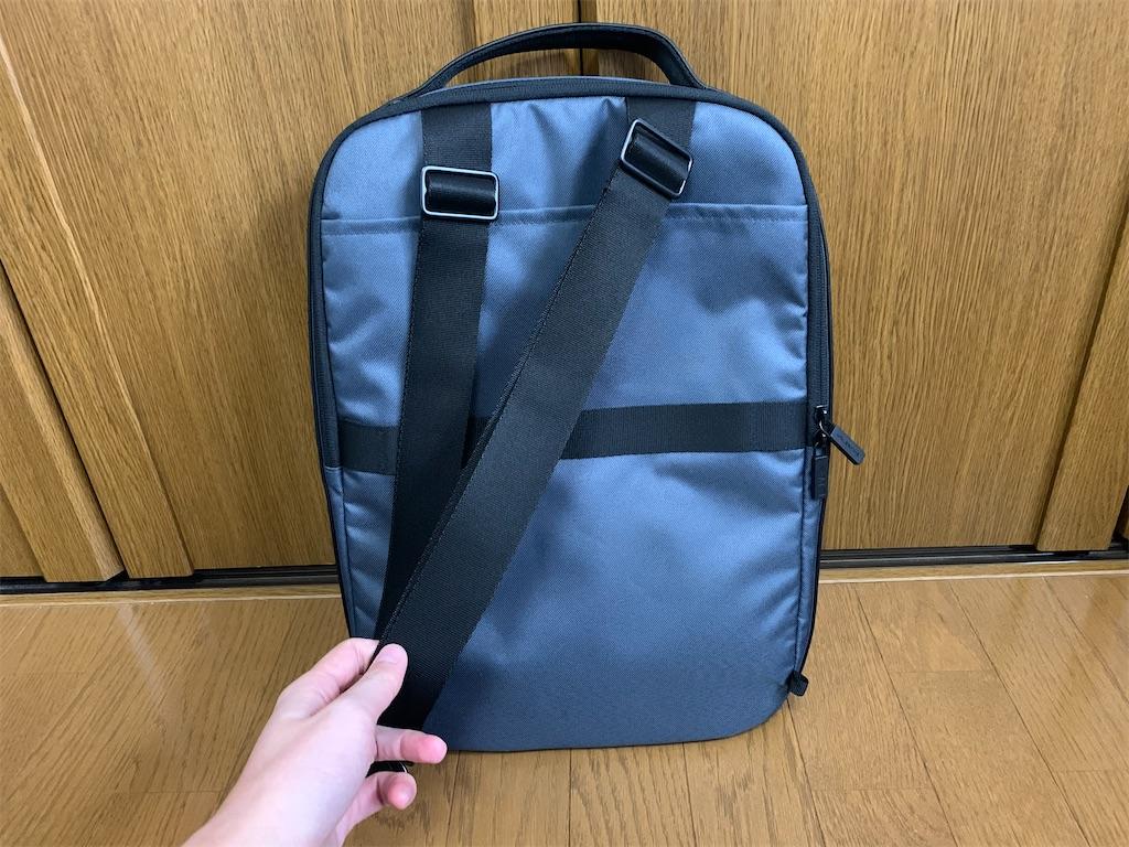 f:id:thebackpack:20200109094018j:image