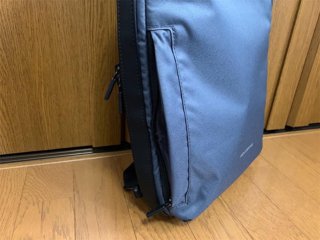 f:id:thebackpack:20200109094021j:image