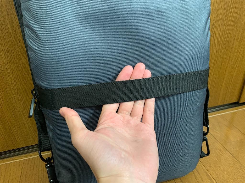 f:id:thebackpack:20200109094025j:image