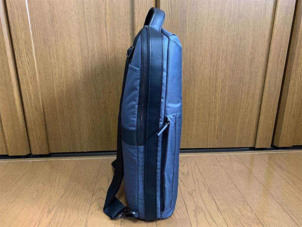 f:id:thebackpack:20200109094041j:image