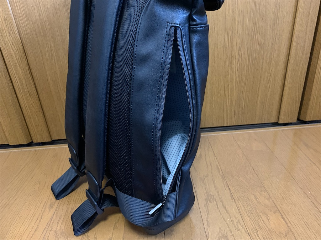 f:id:thebackpack:20200109101607j:image