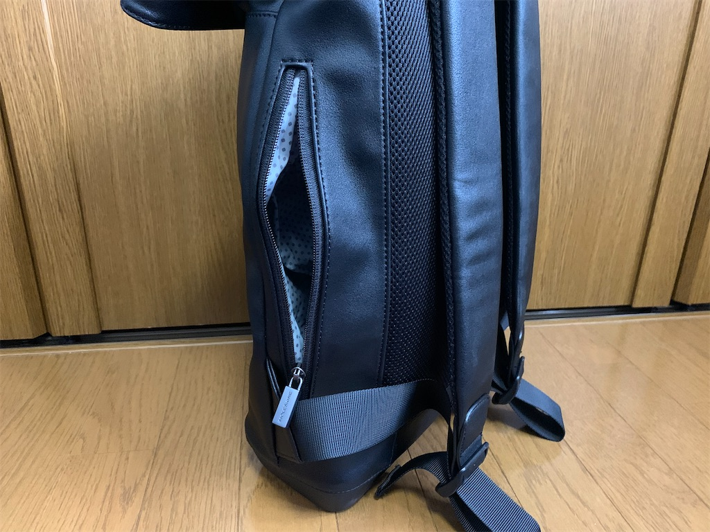 f:id:thebackpack:20200109101614j:image