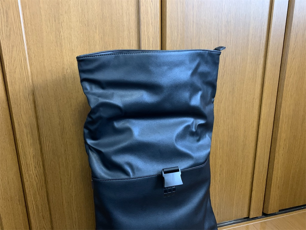 f:id:thebackpack:20200109101629j:image