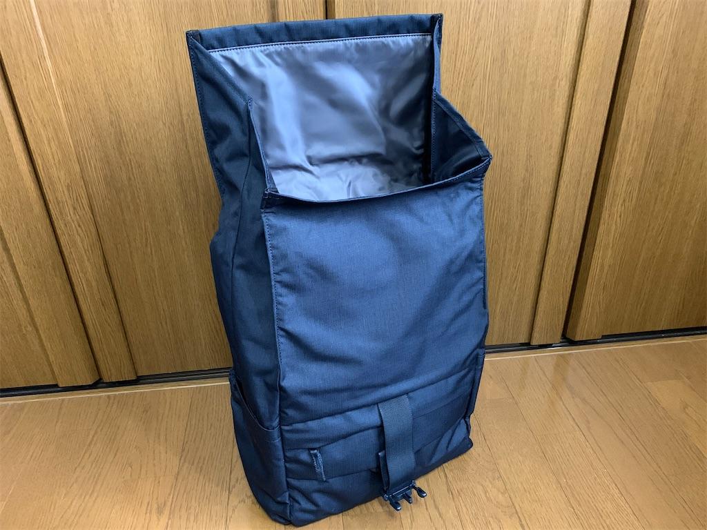 f:id:thebackpack:20200112103434j:image