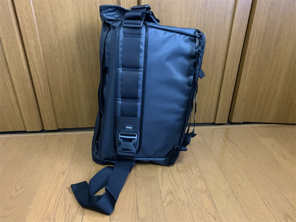 f:id:thebackpack:20200115113125j:image