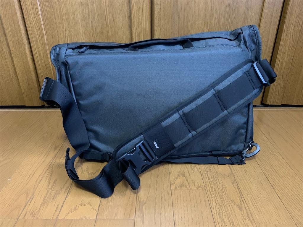 f:id:thebackpack:20200115113130j:image