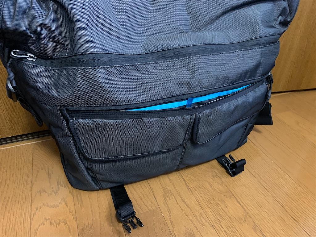 f:id:thebackpack:20200115113137j:image