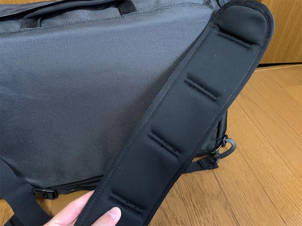 f:id:thebackpack:20200115113143j:image