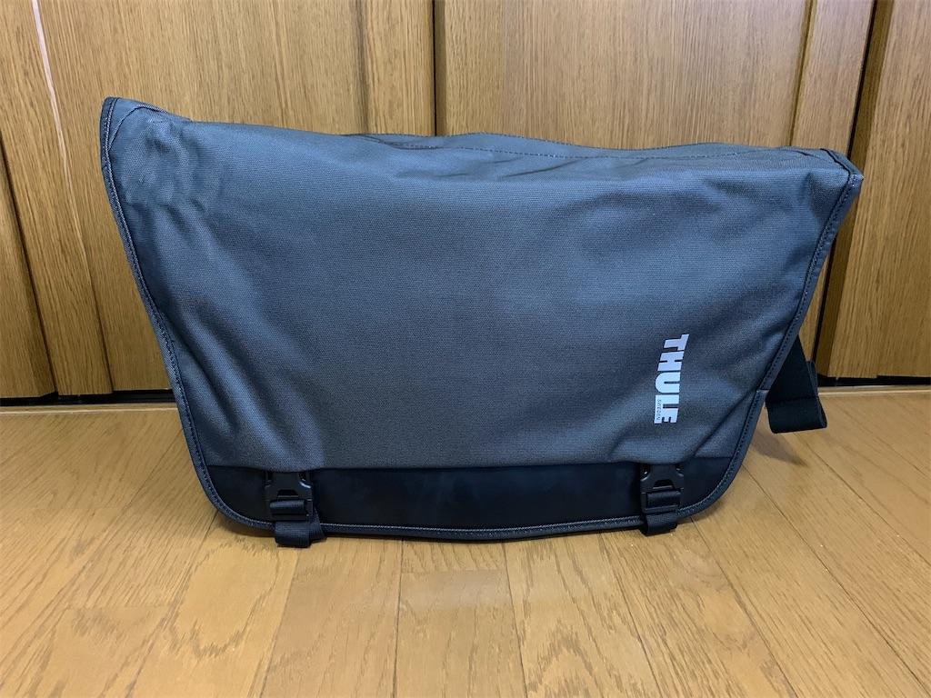 f:id:thebackpack:20200115113146j:image