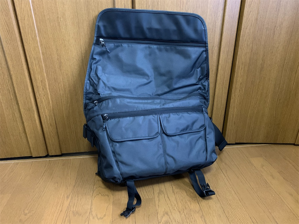 f:id:thebackpack:20200115113153j:image