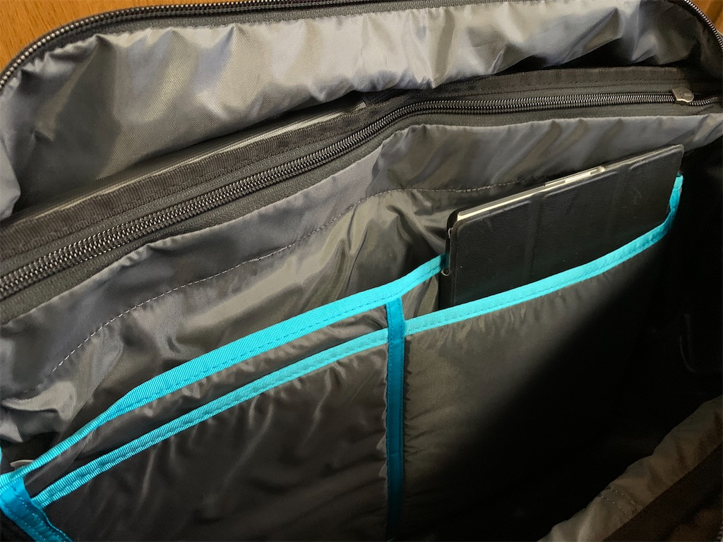 f:id:thebackpack:20200115113156j:image