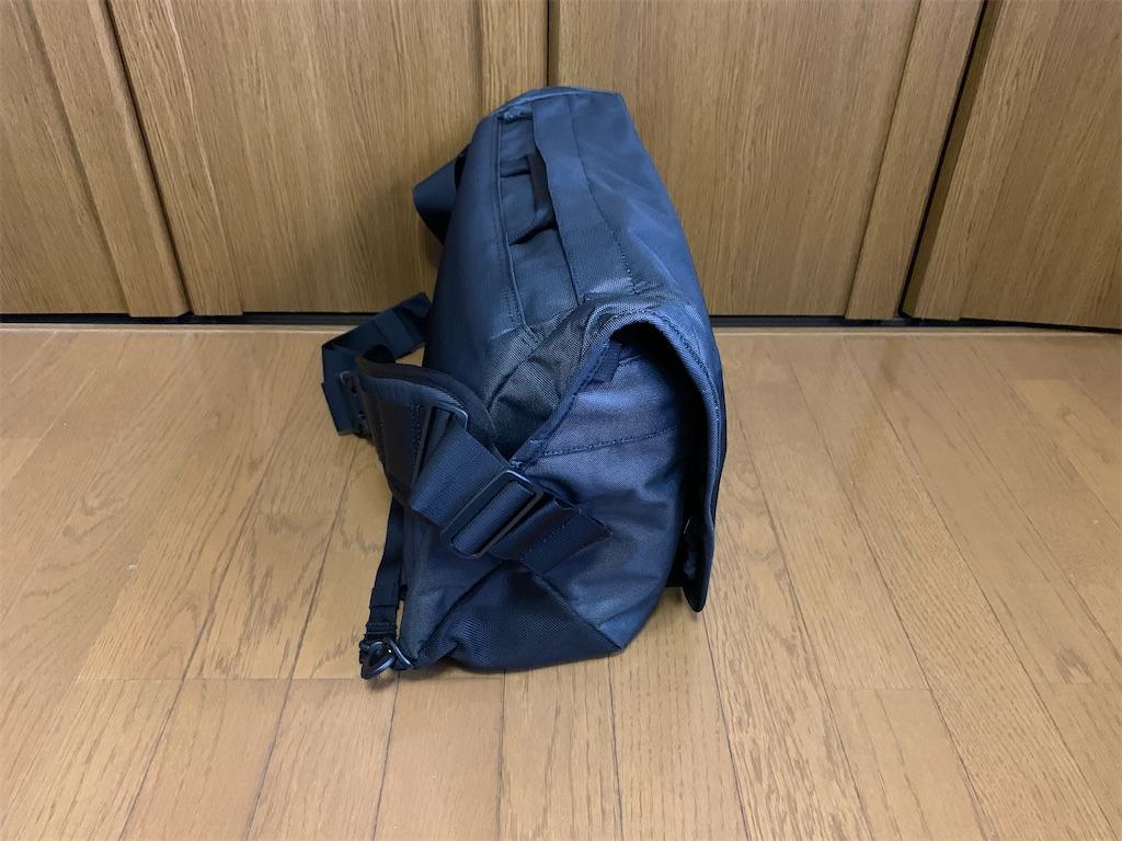 f:id:thebackpack:20200115113159j:image