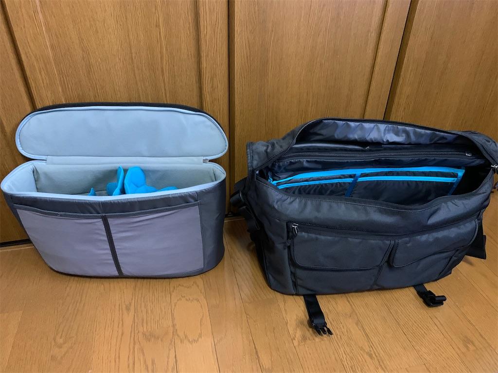f:id:thebackpack:20200115113217j:image