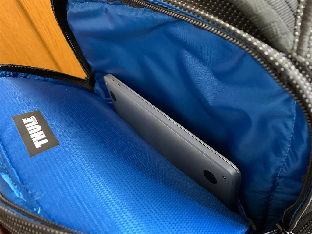f:id:thebackpack:20200115115804j:image