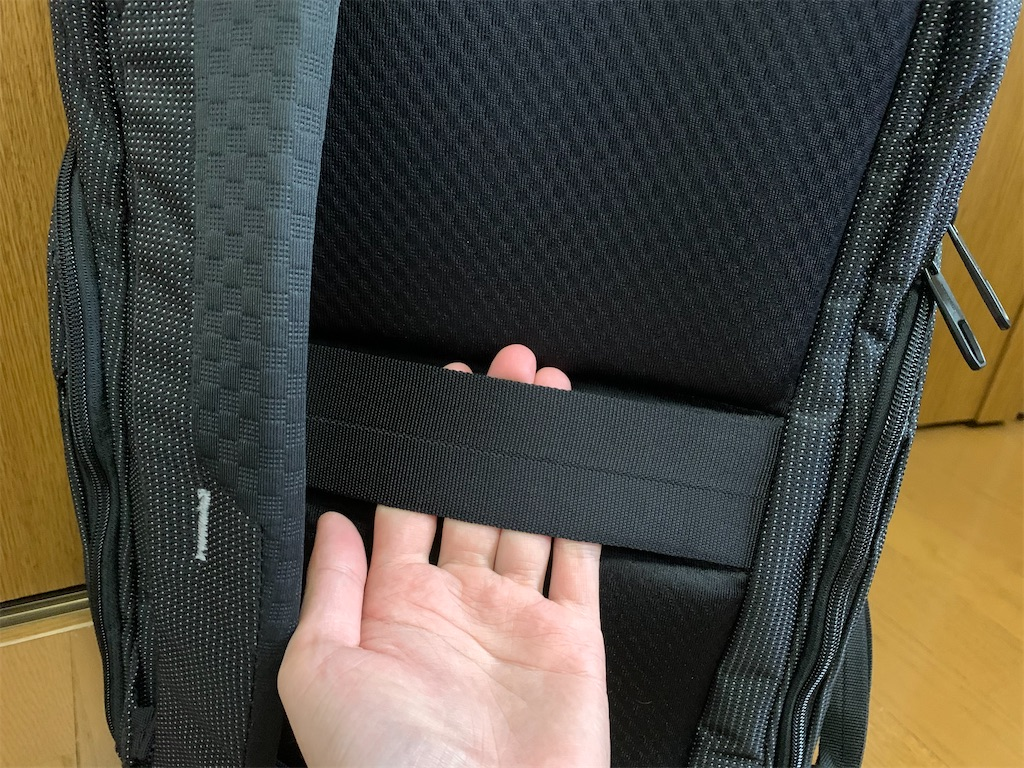 f:id:thebackpack:20200115115807j:image