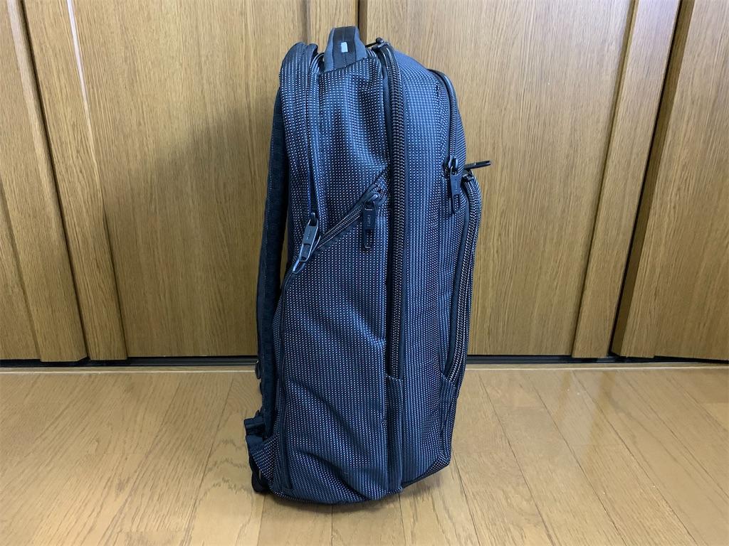 f:id:thebackpack:20200115115823j:image