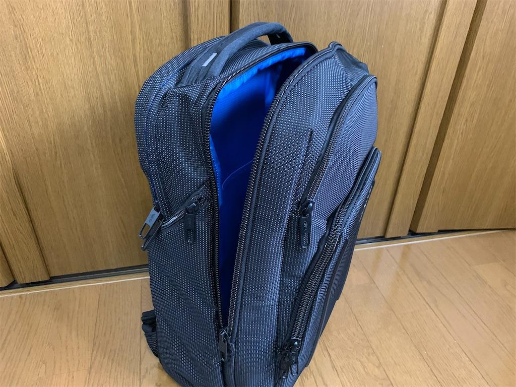 f:id:thebackpack:20200115115826j:image