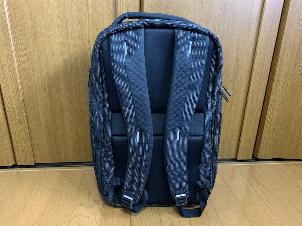 f:id:thebackpack:20200115115839j:image