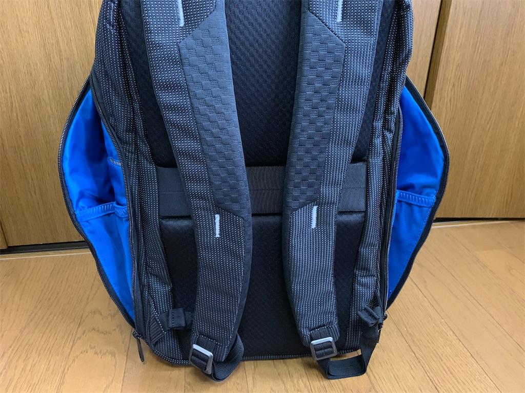 f:id:thebackpack:20200115115906j:image