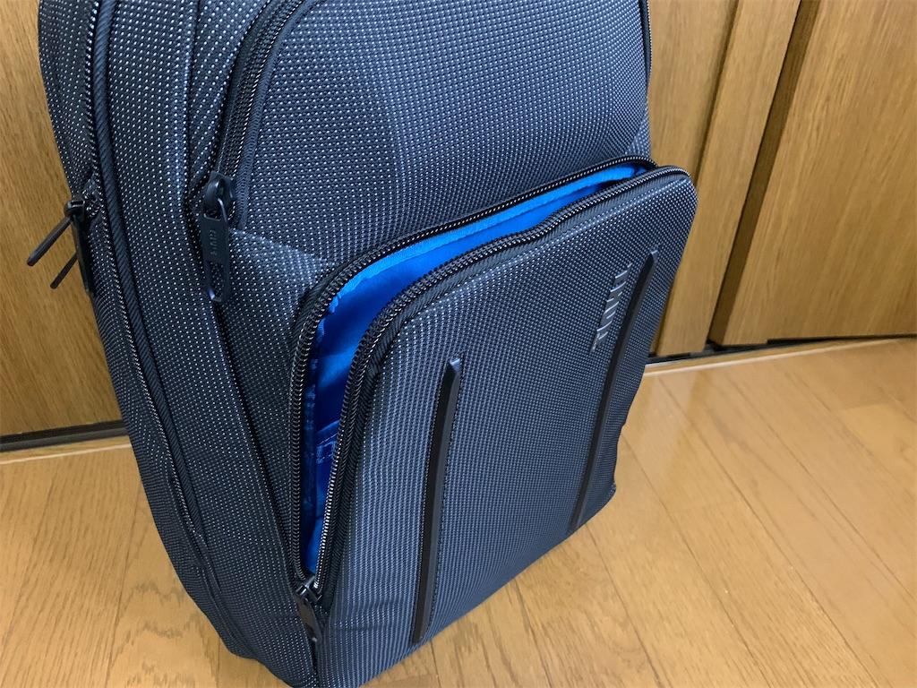 f:id:thebackpack:20200115120104j:image