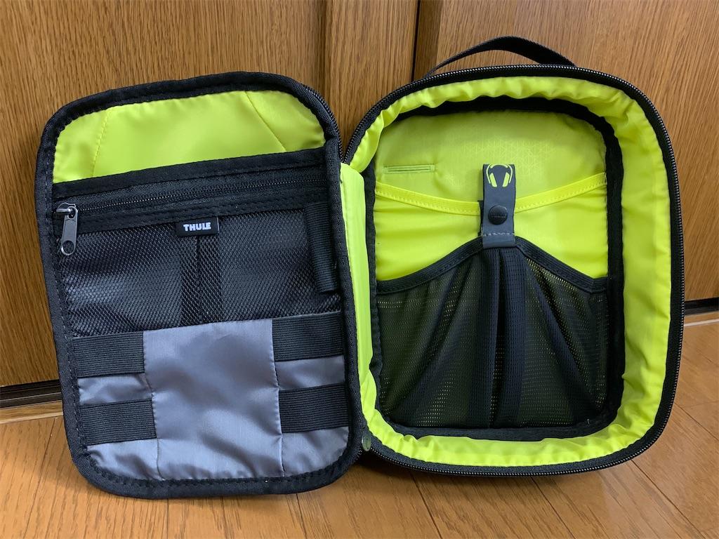 f:id:thebackpack:20200115121233j:image