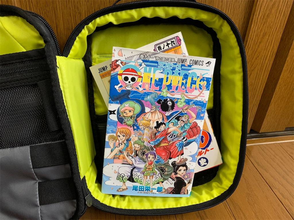 f:id:thebackpack:20200115121255j:image