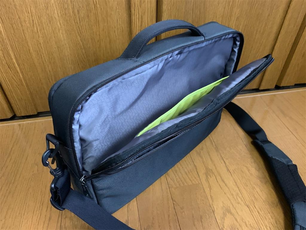 f:id:thebackpack:20200115125444j:image