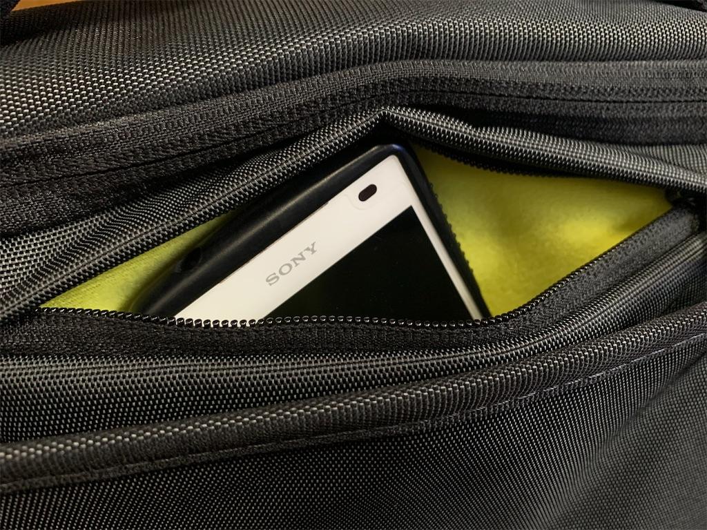 f:id:thebackpack:20200115125453j:image